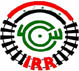 Iraqi Railways